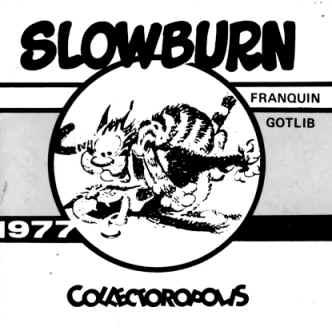 slow_r